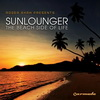 Фото Roger Shah presents Sunlounger - The Beach Side Of Life